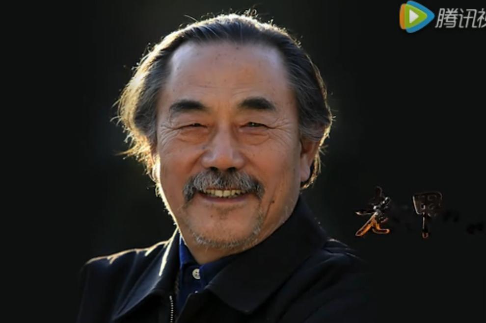 浑然 乾坤—王鲁湘